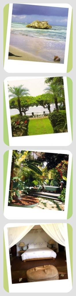 GoldenEye collage