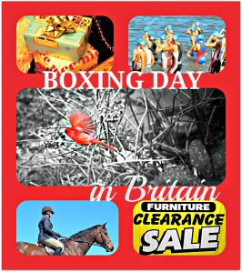 BoxingDayinBritain_collage_3