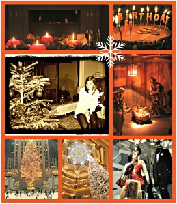 Tiffany Xmas Collage_dropshadow