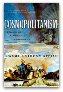 Cosmopolitanism-Appiah-Kwame_cover_pm