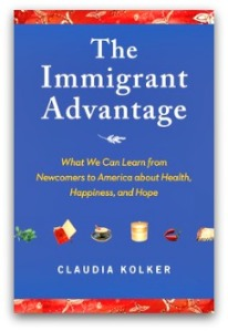 Immigrant_Advantage_Book_Cover_pm