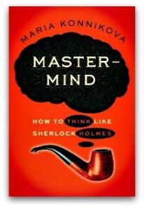 Mastermind_cover_pm