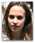 Alicia_Vikander_pm