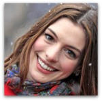 AnneHathaway_pm