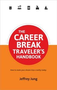 careerbreak_cover