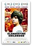 ClandestineChildhood_pm