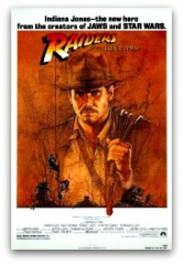 IndianaJones_small