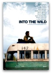 IntotheWild_small