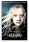 LesMiserables_pm