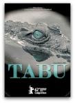 Tabu_pm