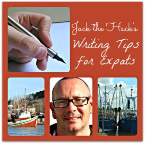 JACK THE HACK _writingtips