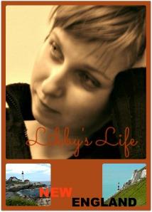 Libby New England