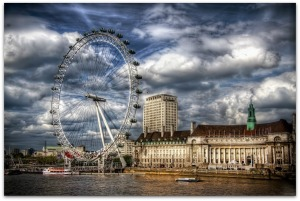 the-london-eye_dropshadow