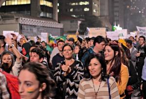 BrazilianProtest_ahpm