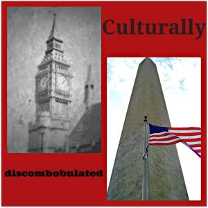 CulturallyDiscombobulated