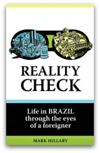 RealityCheck_bookcover