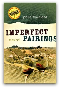 ImperfectPairings_cover_pm