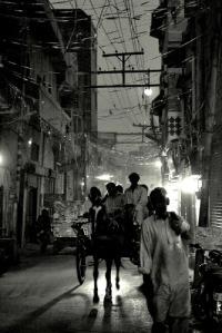 Lahore_MK