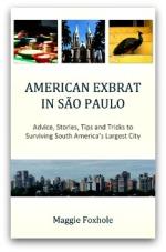 AmericanExbratinSaoPaulo_cover_pm