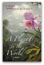 APlaceintheWorld_cover