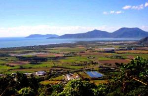 Cairns, Queensland, Australia. Photo credit: Belu.