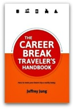 career-break-travelers-handbook_dropshadow