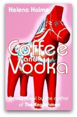 CoffeeandVodka_cover