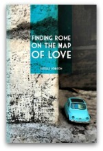 Finding-Rome-on-the-Map-of-Love_dropshadow