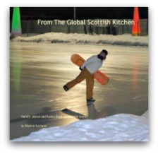 FromtheGlobalScottishKitchen_cover_tdn