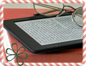 Kindle_gifts