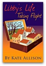 Libby'sLifeTakingFlight_cover