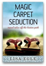 MagicCarpetSeduction_cover_pm