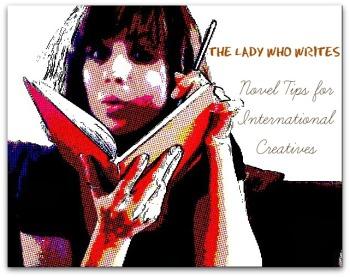 LadyWhoWrites_brand