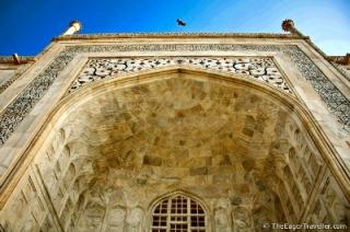Q9-Taj-Mahal