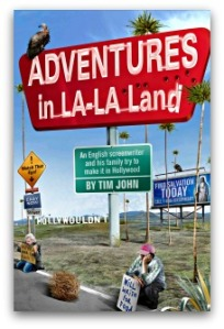 AdventuresinLALALand_cover