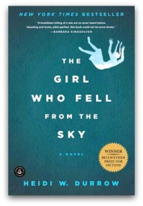 girl-who-fell-from-sky-cover