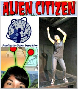 Alien Citizen Collage_dropshadow