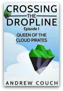 QueenOfCloudPirates_cover