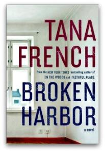 Broken Harbor_cover_pm
