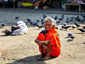 Calcutta_1