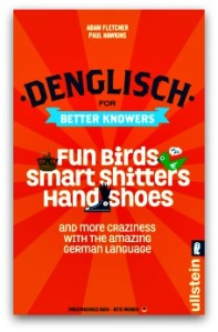 denglishforbetterknowers_cover_ds