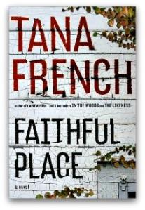 FaithfulPlace_cover_pm