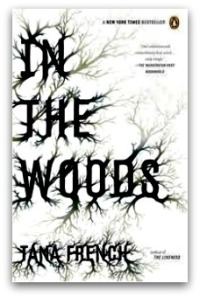 IntheWoods_cover_pm
