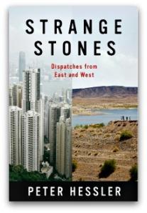 StrangeStones_bookcovr