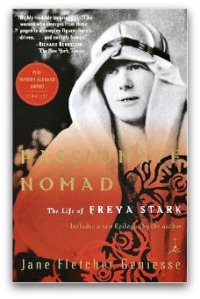 Passionate_Nomad_cover