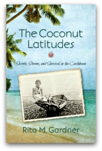 TheCoconutLatitudes_cover_dropshadow