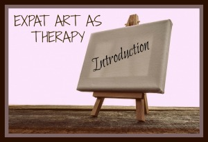 expat_art_as_therapy intro
