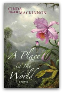 front-cover-place-in-world