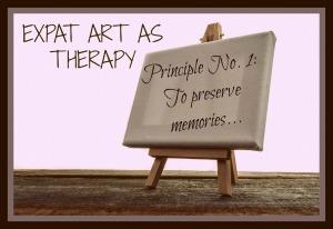 ExpatArtasTherapy_Principle1