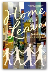 Home_Leave_cover